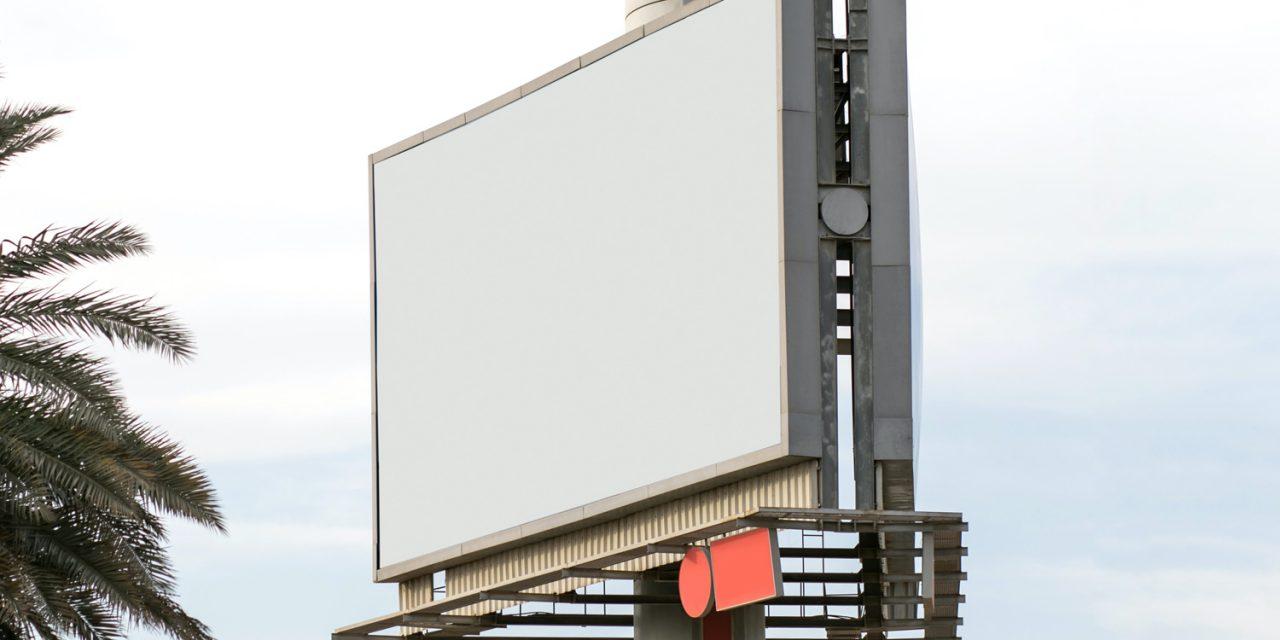 Juta Covid-19 Talking Po!nts: Advertising Code of Practice Issue 3