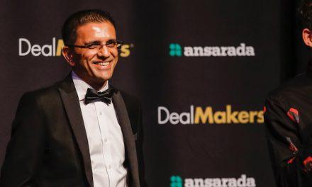 Webber Wentzel receives two 2019 Juta-sponsored DealMakers awards