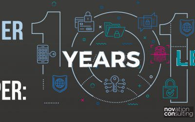 Not Another POPIA White Paper: 10 Years – 10 Lessons