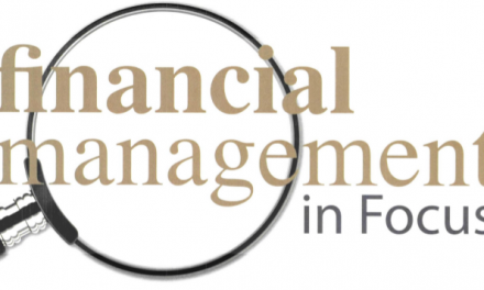 Financial Management in Focus