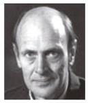 Dr John Grogan