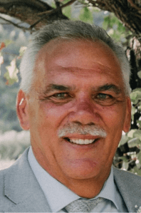 Nickey Cilliers, Juta Interim CEO